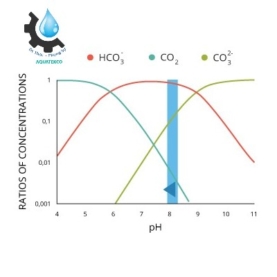 co2-trong-nuoc